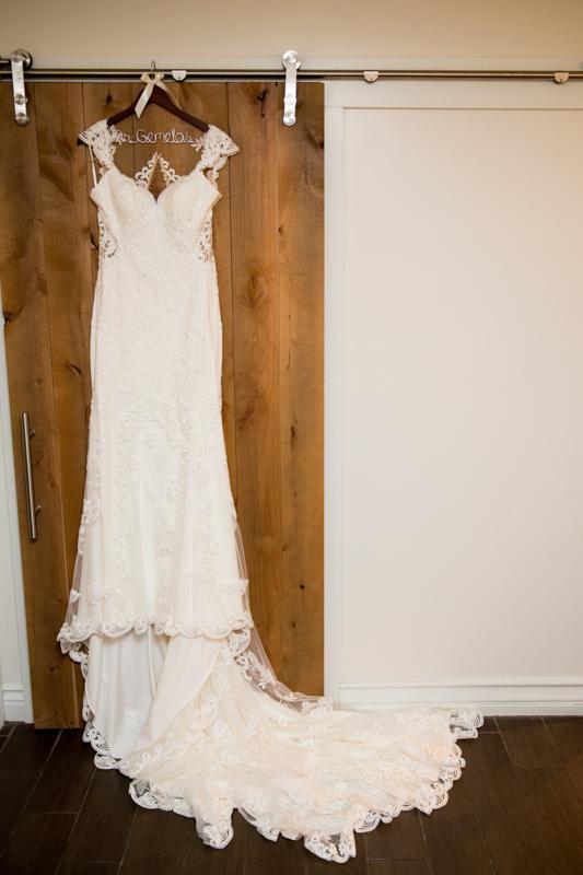 SanDiego-Wedding-JohnnaNic-008.jpg