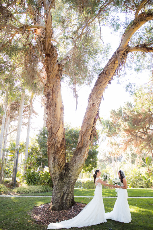 SanDiego-Wedding-JohnnaNic-013.jpg
