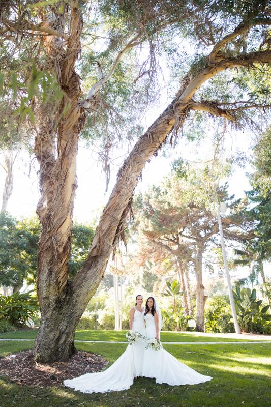 SanDiego-Wedding-JohnnaNic-014.jpg