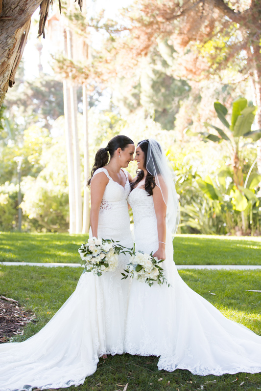 SanDiego-Wedding-JohnnaNic-015.jpg