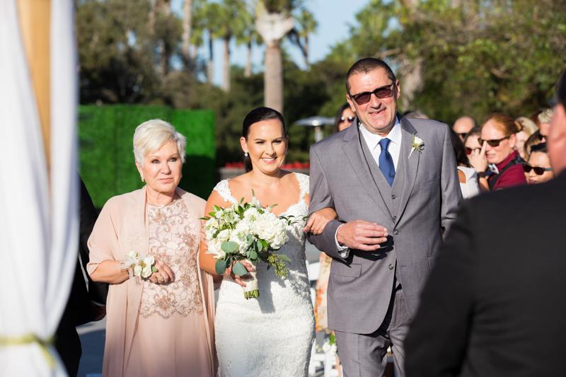 SanDiego-Wedding-JohnnaNic-019.jpg