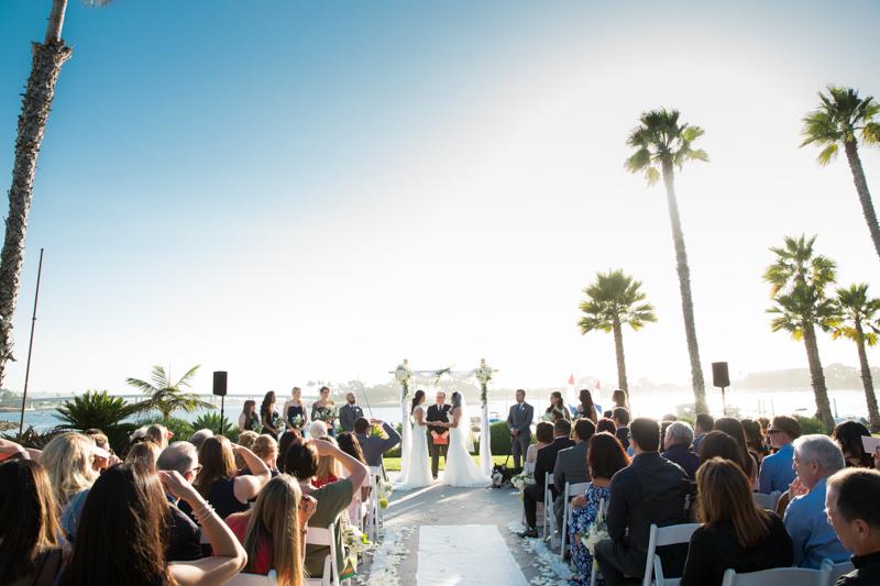 SanDiego-Wedding-JohnnaNic-024.jpg