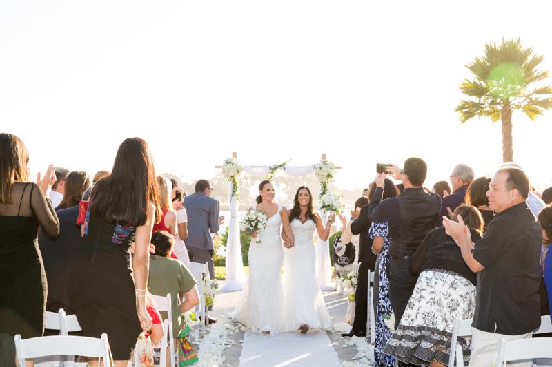 SanDiego-Wedding-JohnnaNic-028.jpg