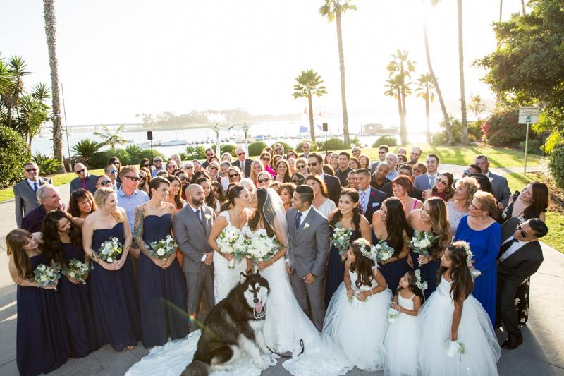 SanDiego-Wedding-JohnnaNic-031.jpg