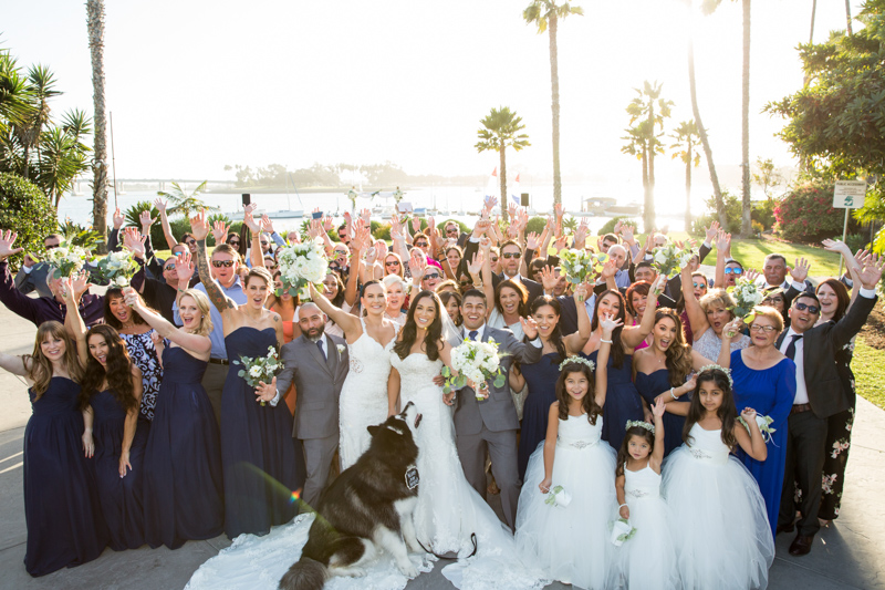 SanDiego-Wedding-JohnnaNic-032.jpg