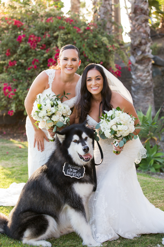SanDiego-Wedding-JohnnaNic-033.jpg