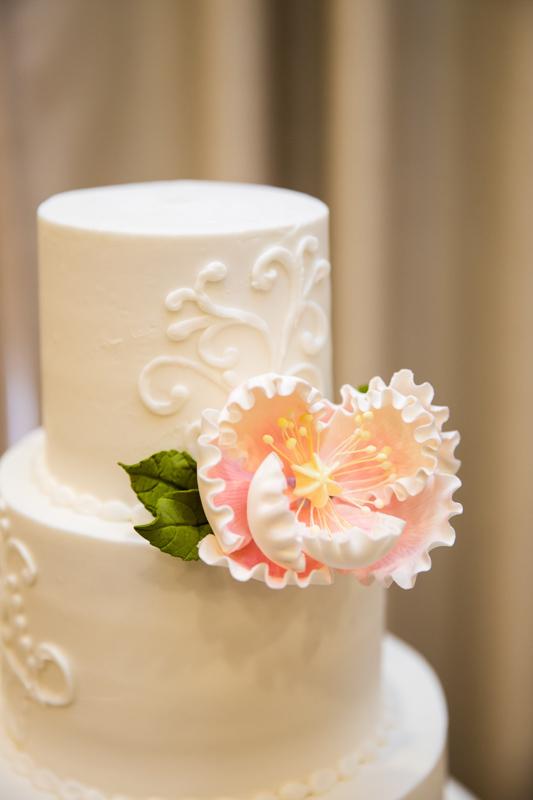 SanDiego-Wedding-JohnnaNic-036.jpg