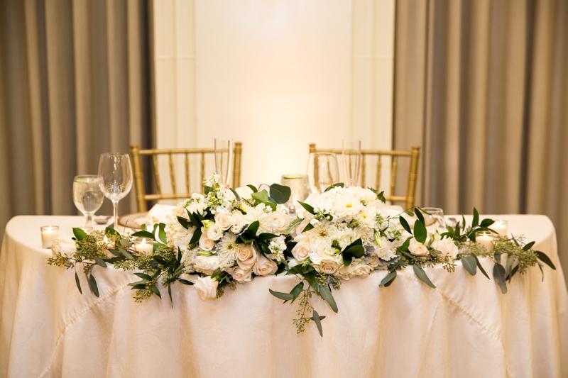 SanDiego-Wedding-JohnnaNic-037.jpg