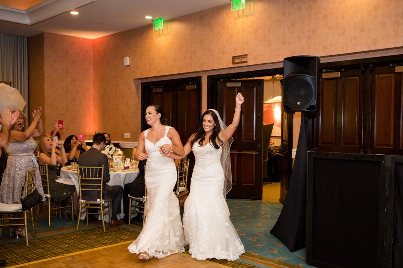 SanDiego-Wedding-JohnnaNic-042.jpg