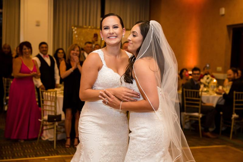 SanDiego-Wedding-JohnnaNic-043.jpg