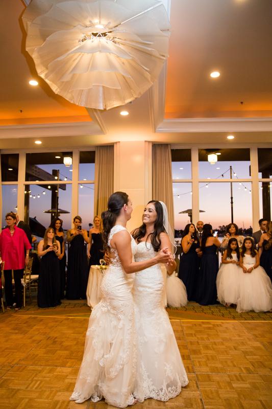 SanDiego-Wedding-JohnnaNic-045.jpg