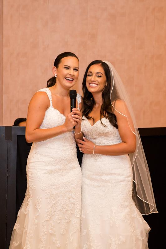 SanDiego-Wedding-JohnnaNic-048.jpg