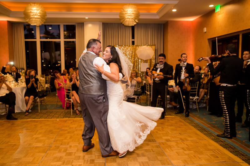 SanDiego-Wedding-JohnnaNic-050.jpg