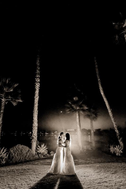 SanDiego-Wedding-JohnnaNic-055.jpg