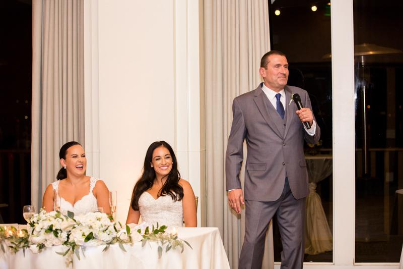 SanDiego-Wedding-JohnnaNic-062.jpg