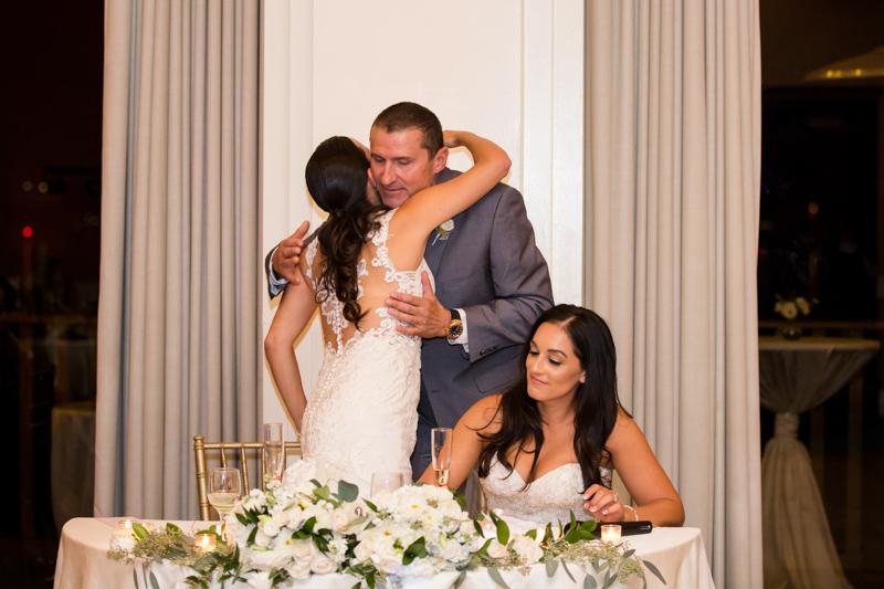 SanDiego-Wedding-JohnnaNic-064.jpg