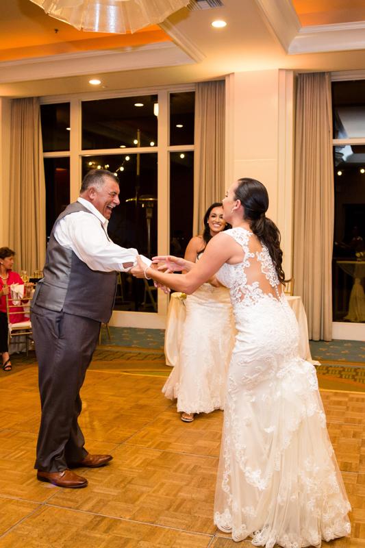 SanDiego-Wedding-JohnnaNic-070.jpg