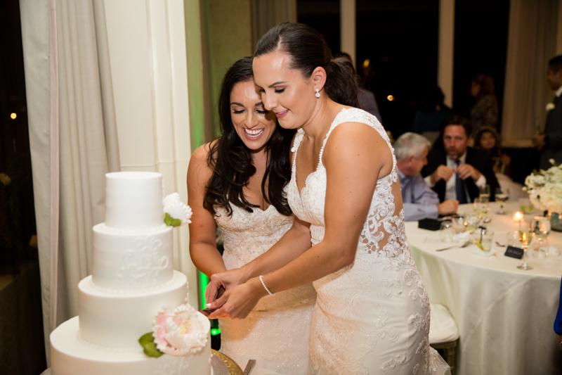 SanDiego-Wedding-JohnnaNic-073.jpg