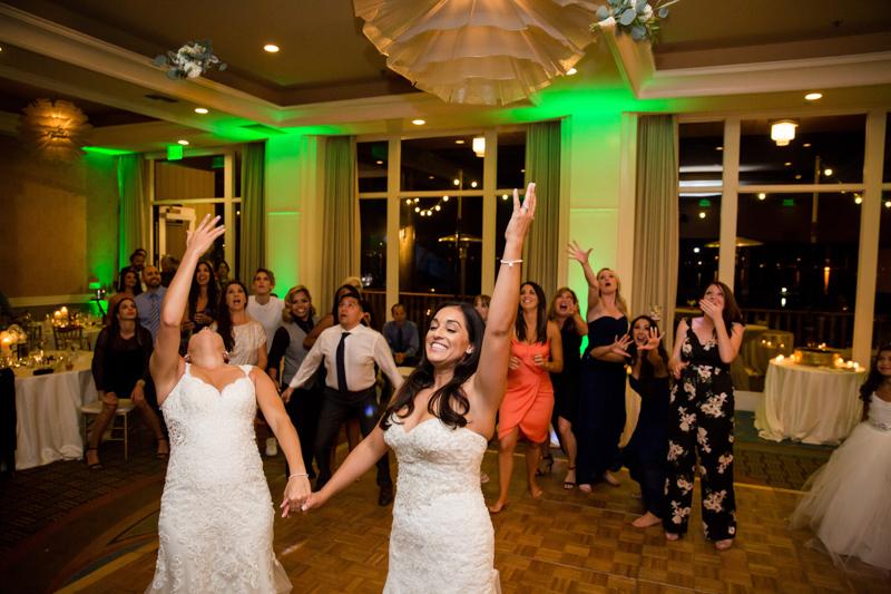 SanDiego-Wedding-JohnnaNic-079.jpg