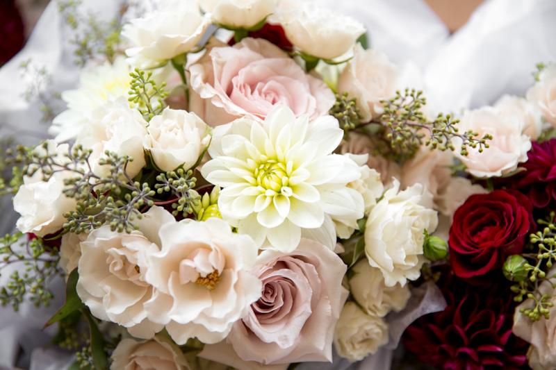 SanDiego-Wedding-JessicaKyle-001.jpg
