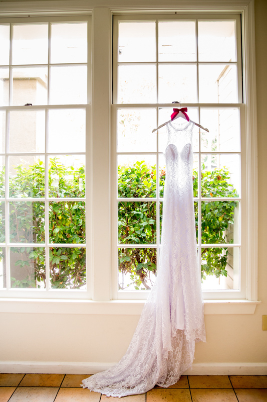 SanDiego-Wedding-JessicaKyle-002.jpg