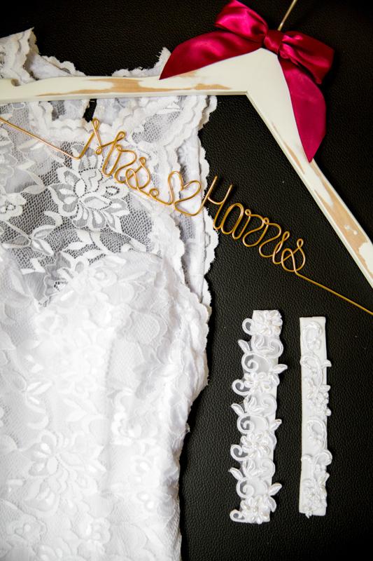 SanDiego-Wedding-JessicaKyle-003.jpg