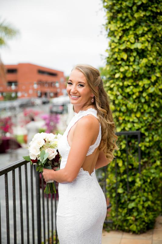 SanDiego-Wedding-JessicaKyle-008.jpg