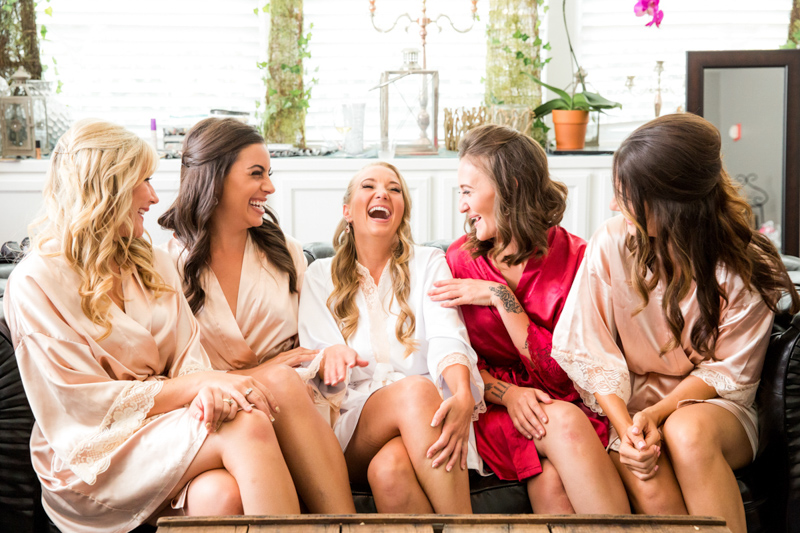 SanDiego-Wedding-JessicaKyle-007.jpg