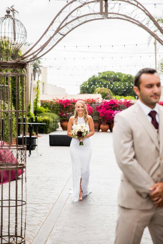 SanDiego-Wedding-JessicaKyle-009.jpg