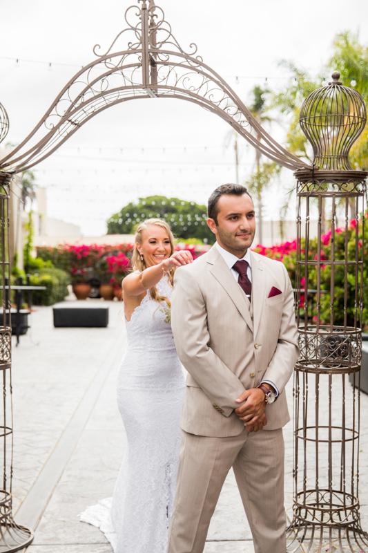 SanDiego-Wedding-JessicaKyle-010.jpg