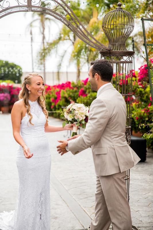 SanDiego-Wedding-JessicaKyle-011.jpg