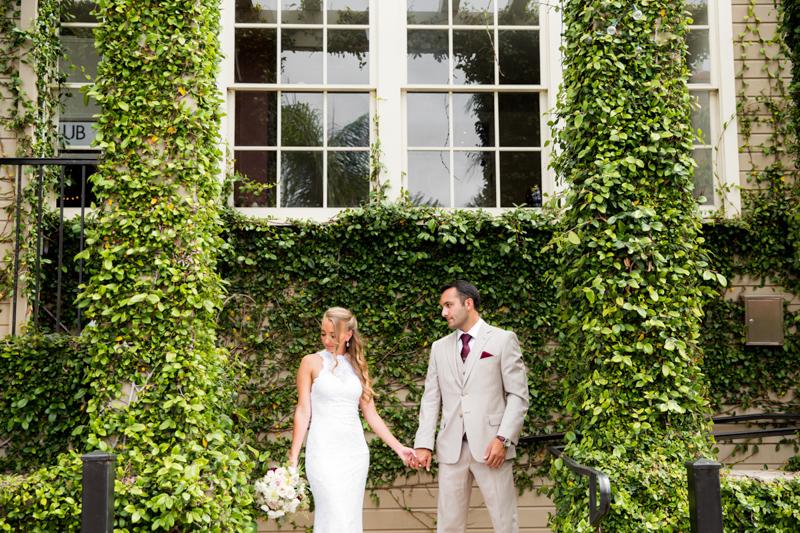 SanDiego-Wedding-JessicaKyle-016.jpg