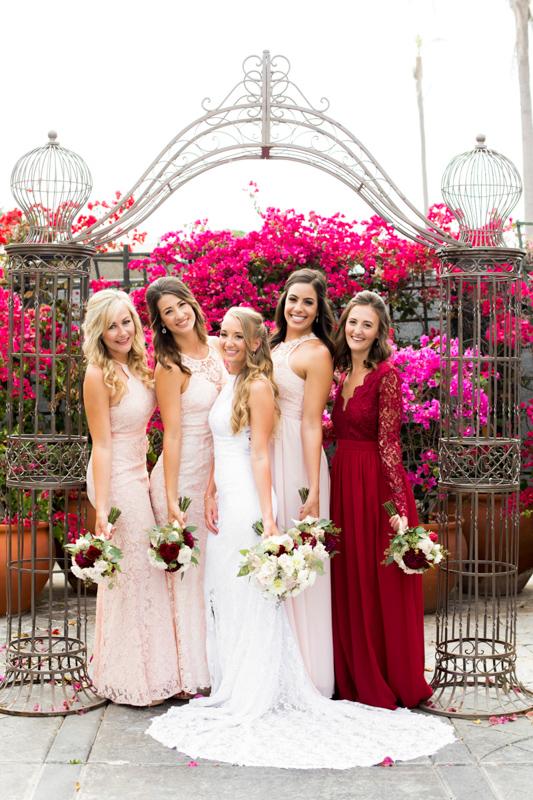 SanDiego-Wedding-JessicaKyle-018.jpg