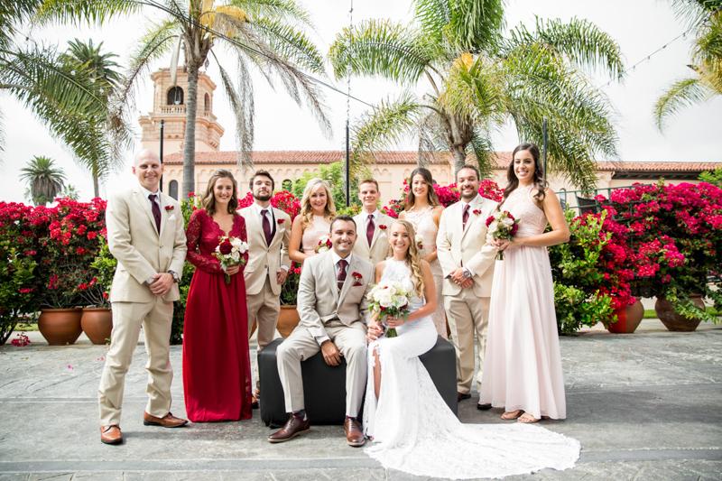SanDiego-Wedding-JessicaKyle-017.jpg