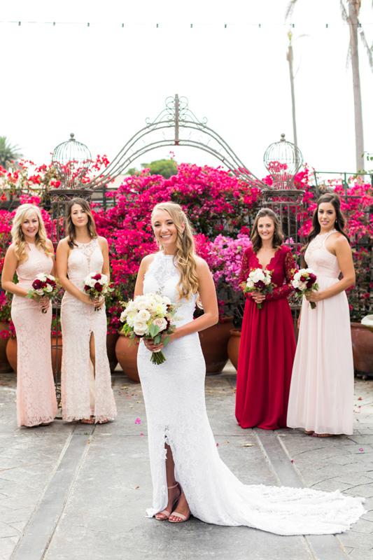 SanDiego-Wedding-JessicaKyle-019.jpg