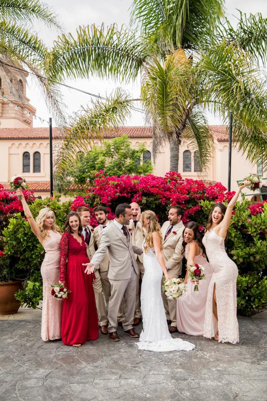SanDiego-Wedding-JessicaKyle-020.jpg