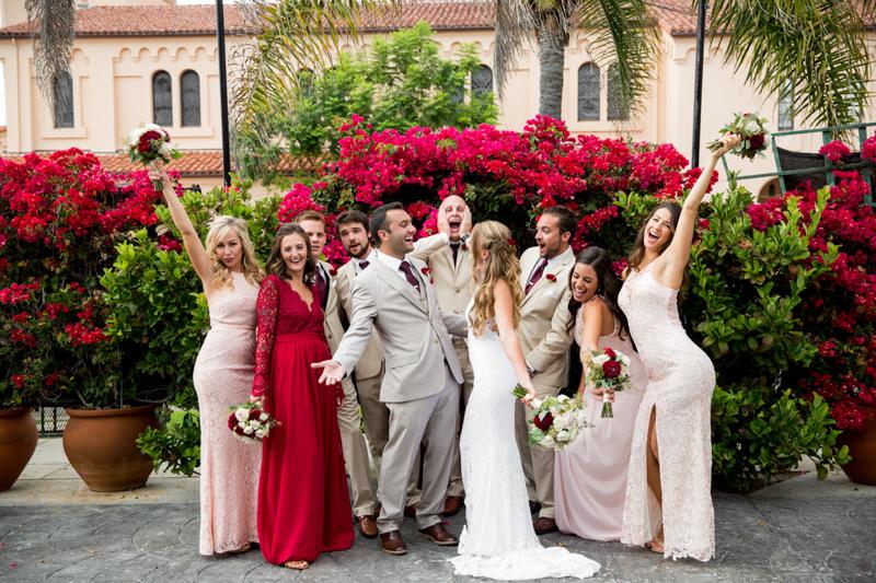 SanDiego-Wedding-JessicaKyle-021.jpg