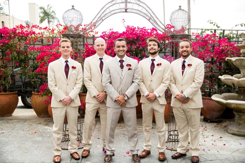 SanDiego-Wedding-JessicaKyle-022.jpg