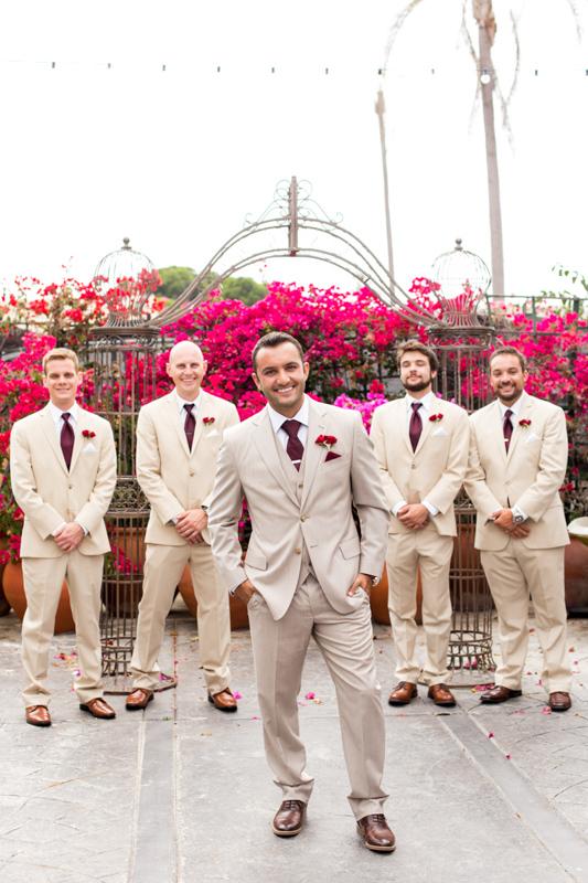 SanDiego-Wedding-JessicaKyle-023.jpg