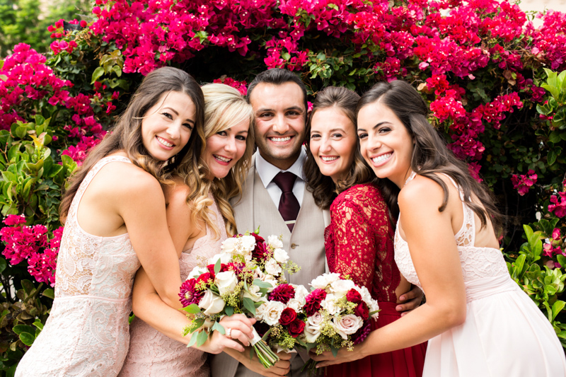 SanDiego-Wedding-JessicaKyle-024.jpg