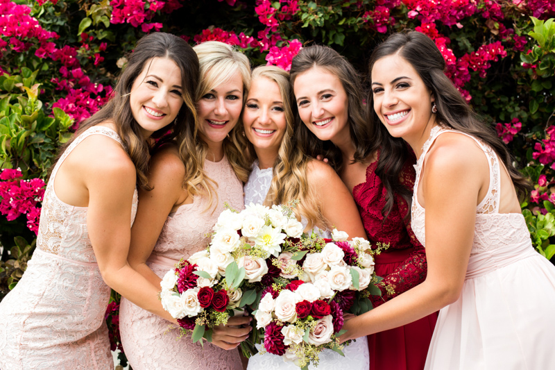 SanDiego-Wedding-JessicaKyle-025.jpg