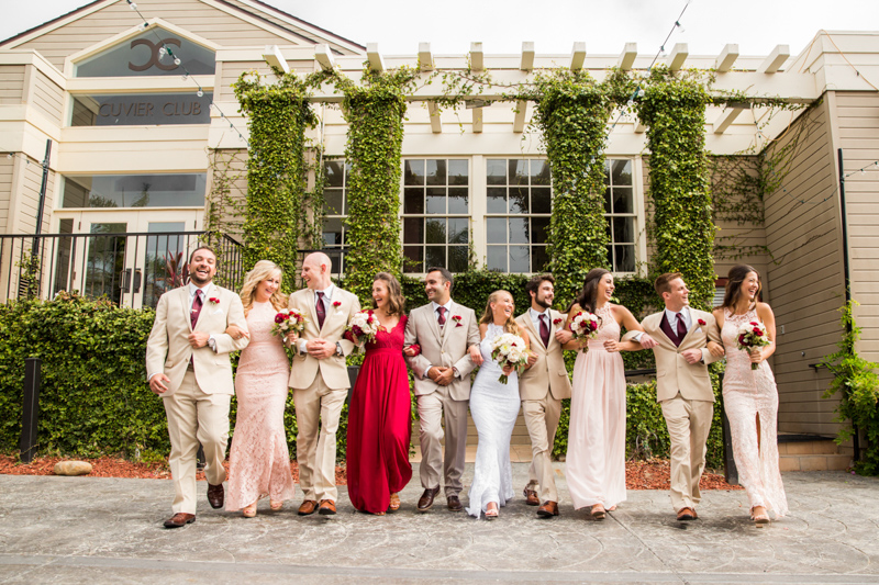 SanDiego-Wedding-JessicaKyle-027.jpg