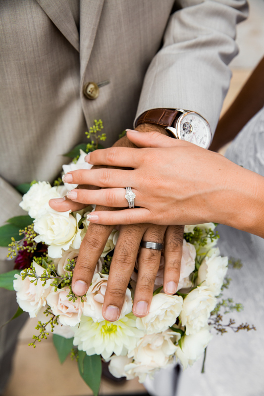 SanDiego-Wedding-JessicaKyle-029.jpg