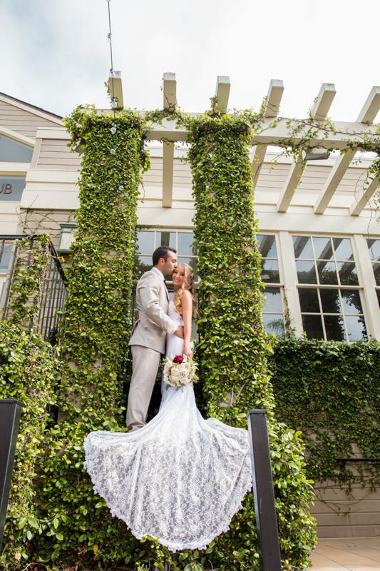 SanDiego-Wedding-JessicaKyle-028.jpg
