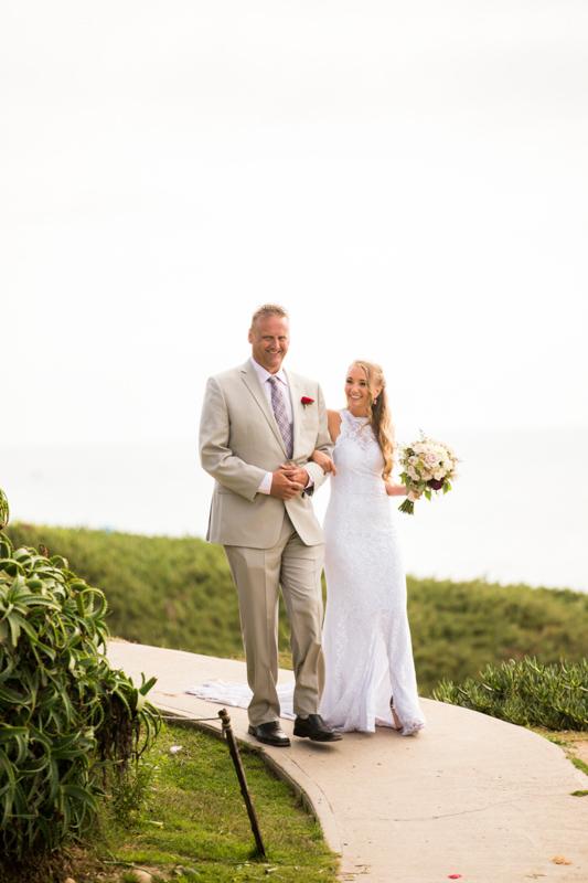 SanDiego-Wedding-JessicaKyle-031.jpg