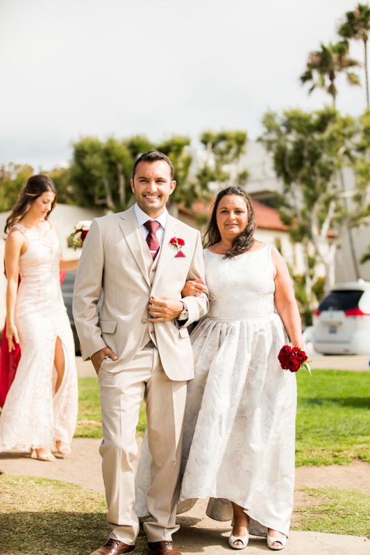 SanDiego-Wedding-JessicaKyle-030.jpg