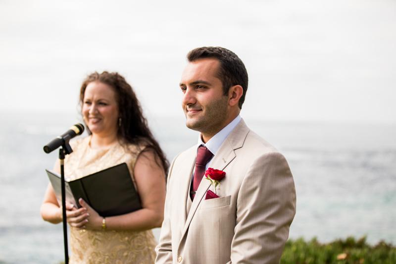 SanDiego-Wedding-JessicaKyle-032.jpg