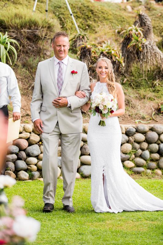 SanDiego-Wedding-JessicaKyle-033.jpg