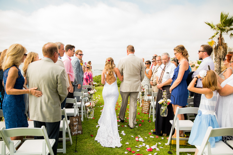 SanDiego-Wedding-JessicaKyle-034.jpg