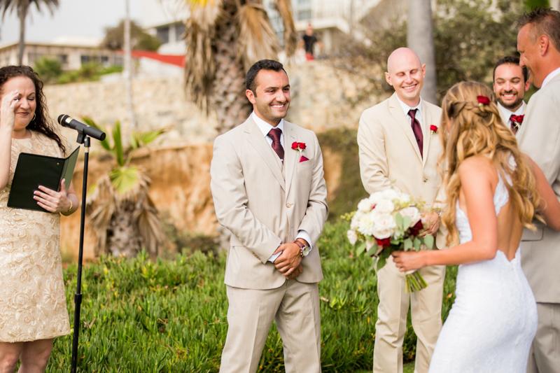 SanDiego-Wedding-JessicaKyle-035.jpg